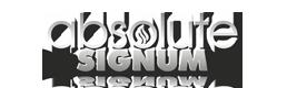 Absolute Signum