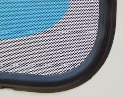 oslikavanje-stakla-prozora-vozila-window-graphic-rupicastom-folijom