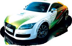oslikavanje-vozila-digitalno-otisnutom-folijom