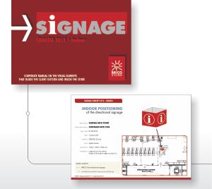 store signage design