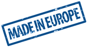 made-in-EU-2