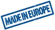 made-in-EU-2