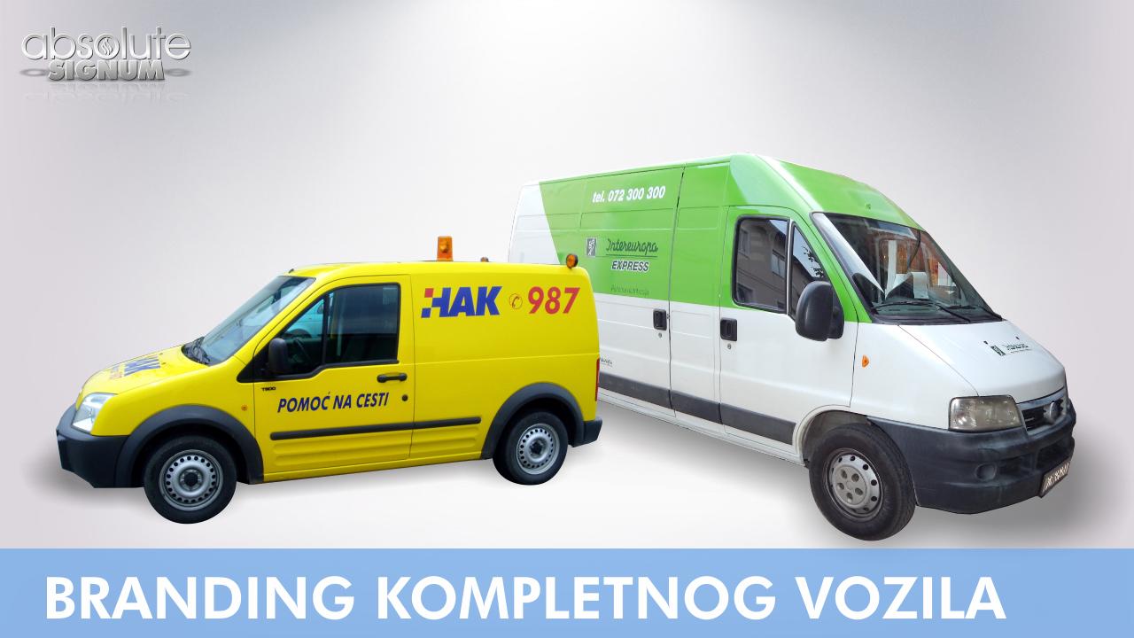 oslikavanje-vozila-branding-automobila-kombija-kamiona-naljepnice-za-aute-02-flote