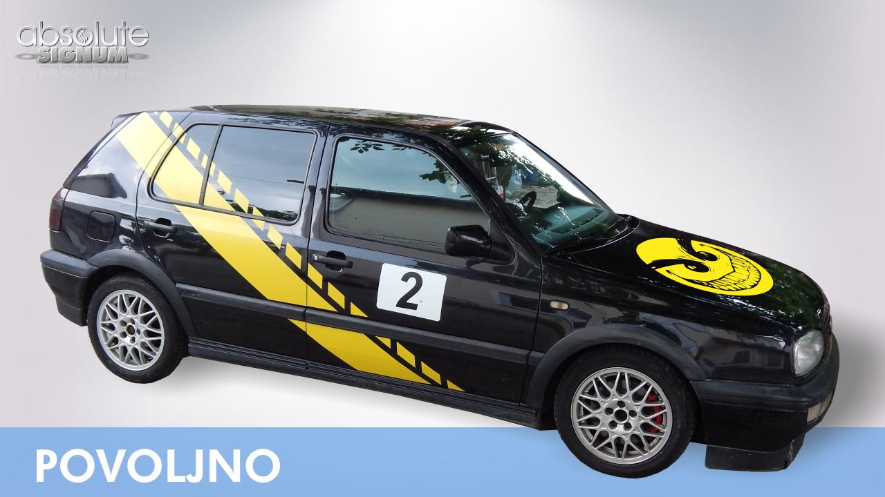 oslikavanje-vozila-branding-automobila-kombija-kamiona-naljepnice-za-aute-04-rally