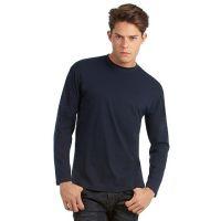 T-shirt-majice-kratki-rukav