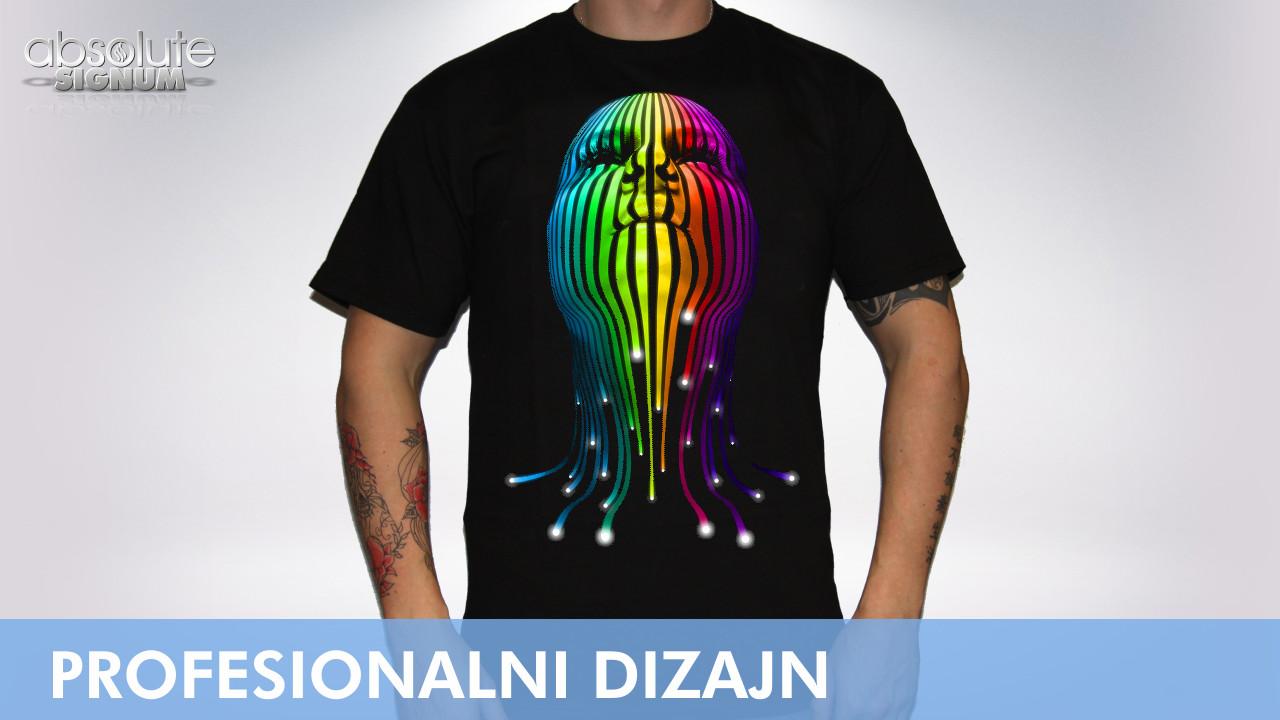 majice-s-tiskom-print-na-majice-sa-natpisima-slide-00-profesionalni-dizajn