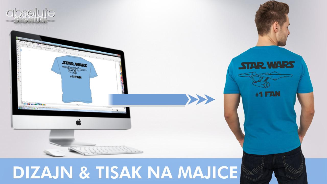 majice-s-tiskom-print-na-majice-sa-natpisima-slide-01-dizajn