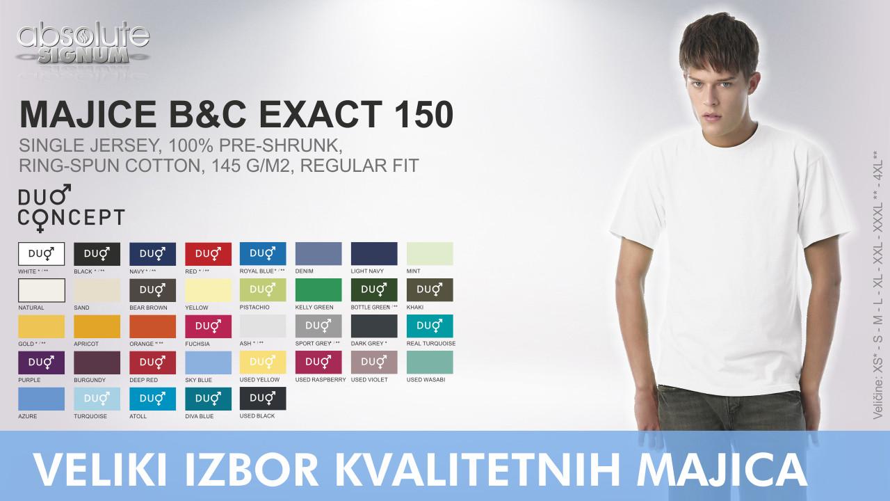 majice-s-tiskom-print-na-majice-sa-natpisima-slide-03-BC-EXACT-150