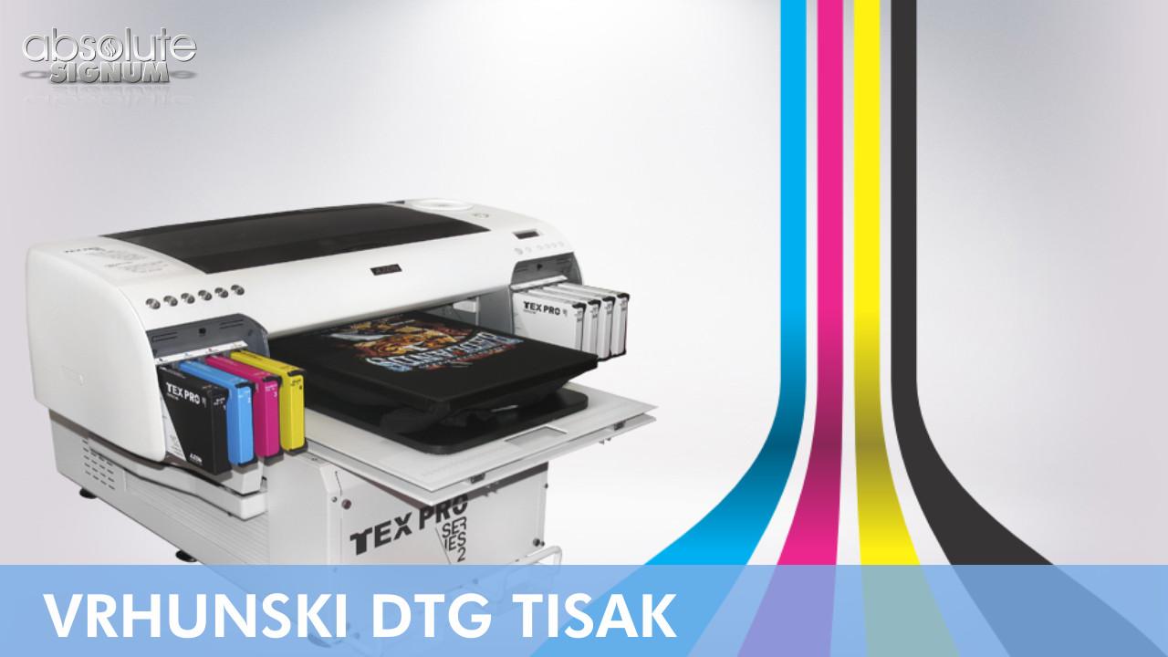 majice-s-tiskom-print-na-majice-sa-natpisima-slide-05-DTG-direktno-printer