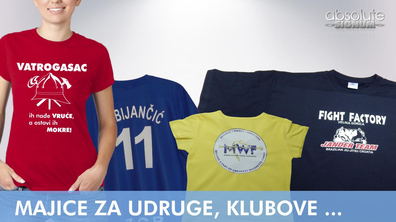 majice-s-tiskom-print-na-majice-sa-natpisima-slide-09-za-udruge-klubove