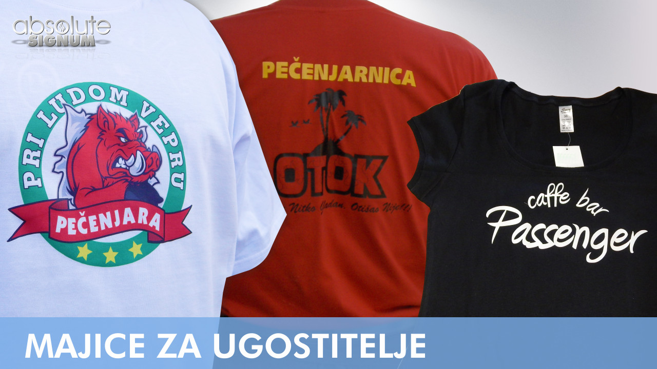 majice-s-tiskom-print-na-majice-sa-natpisima-slide-10-za-ugostitelje-horeca