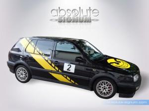 oslikavanje-vozila-branding-naljepnice-za-vozila-01