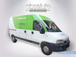 oslikavanje-vozila-branding-naljepnice-za-vozila-04