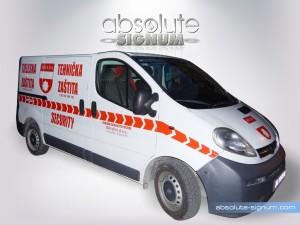 oslikavanje-vozila-branding-naljepnice-za-vozila-05