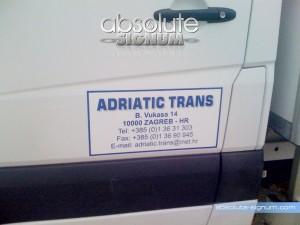 oslikavanje-vozila-branding-naljepnice-za-vozila-15