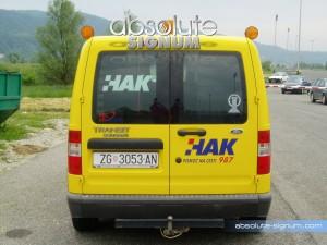 oslikavanje-vozila-branding-naljepnice-za-vozila-16