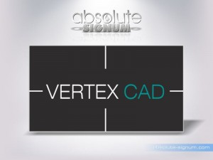 vizitke-dizajn-tisak-izrada-vertex-cad
