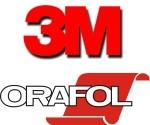 3M-orafol-logo
