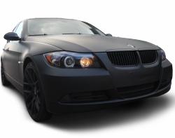 car-wrap-presvlacenje-vozila-folijom