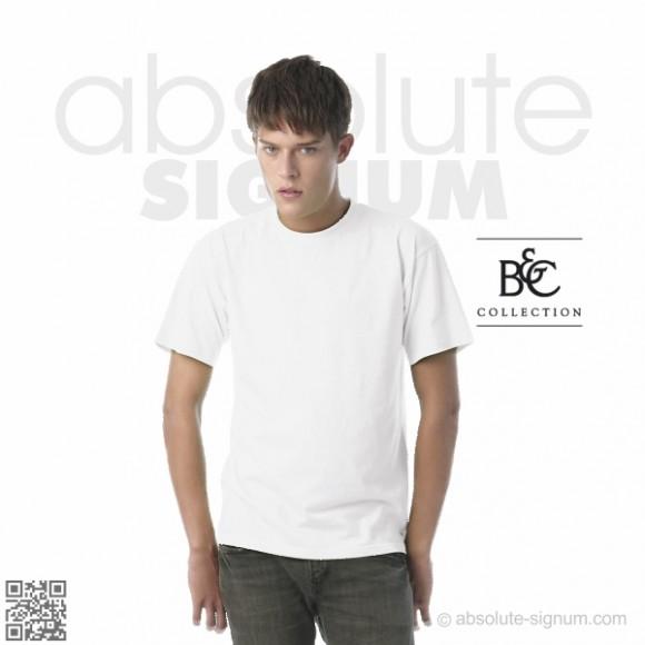 majice-kratki-rukav-BC-bijela