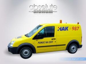 oslikavanje-vozila-branding-naljepnice-za-vozila-03