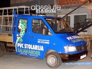 oslikavanje-vozila-branding-naljepnice-za-vozila-07