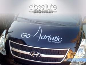 oslikavanje-vozila-branding-naljepnice-za-vozila-10