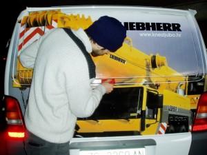 oslikavanje-vozila-branding-naljepnice-za-vozila-11