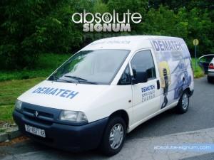 oslikavanje-vozila-branding-naljepnice-za-vozila-12