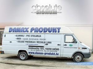 oslikavanje-vozila-branding-naljepnice-za-vozila-14