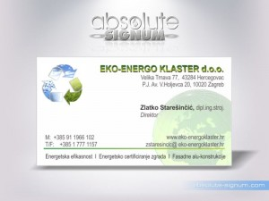 vizitke-dizajn-tisak-izrada-ekoklaster