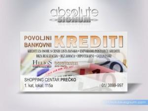 vizitke-dizajn-tisak-izrada-krediti